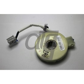 EPS сенсор FIAT 199, OPEL 4400, EPS sensor (white cable)